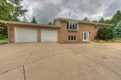 14915 Belmont Place, Cedar Lake, IN 46303 - MLS#: 437308
