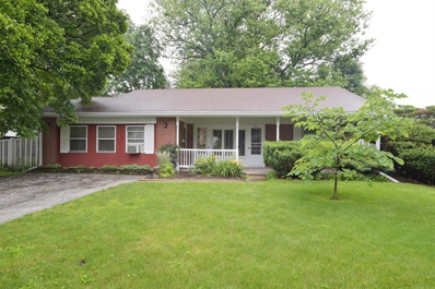 1125 Lincoln Street, Hobart, IN 46342 - #: 437361