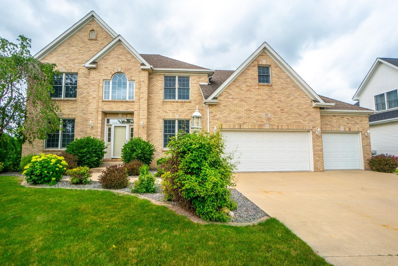 92 Scotscraig Drive, Valparaiso, IN 46385 - MLS#: 437505