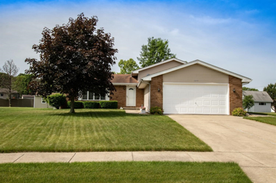 12741 W 87th Avenue, St. John, IN 46373 - #: 437565