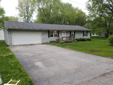 2904 E 22nd Avenue, Lake Station, IN 46405 - #: 437692