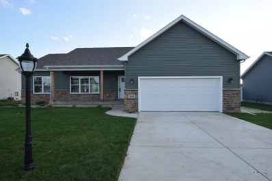 803 Valley View, Lowell, IN 46356 - MLS#: 437847