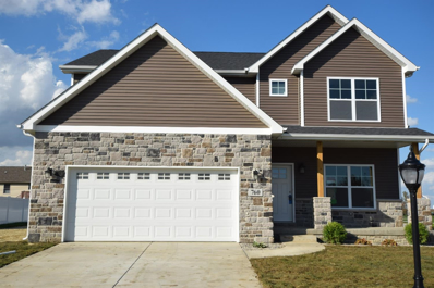 760 Valley View, Lowell, IN 46356 - MLS#: 437853