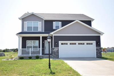 851 Valley View, Lowell, IN 46356 - #: 437854