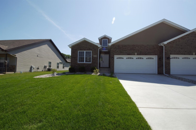 14243 Rocklin, Cedar Lake, IN 46303 - #: 437860