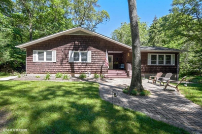 2 Fern Lane, Chesterton, IN 46304 - #: 437906