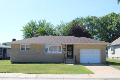 4220 Kenny Lofton Drive, East Chicago, IN 46312 - MLS#: 438109