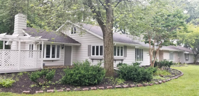 3011 W 130th Avenue, Crown Point, IN 46307 - #: 438134