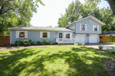 2304 Ade Avenue, Valparaiso, IN 46383 - MLS#: 438194