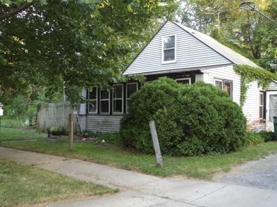 6732 Tapper Avenue, Hammond, IN 46324 - #: 438196