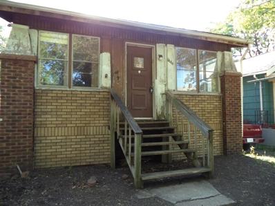 6644 Van Buren Avenue, Hammond, IN 46324 - #: 438198