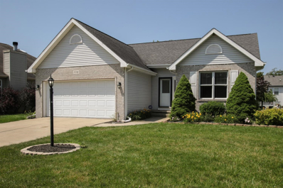 376 Kingsmill Drive, Chesterton, IN 46304 - #: 438269