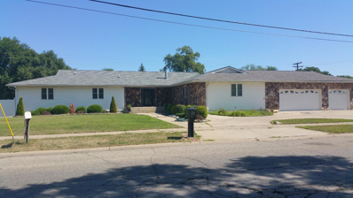 3500-3530 W 21st Avenue, Gary, IN 46404 - #: 438317