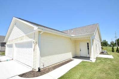 102 Summer Tree Drive, Porter, IN 46304 - MLS#: 438409