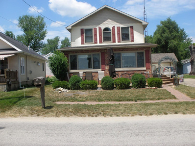 5452 S County Road 210, Knox, IN 46534 - #: 438439