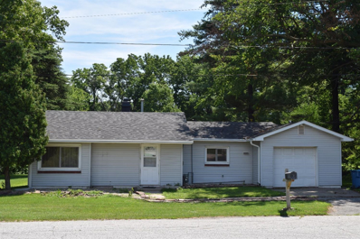 1185 Rak Road, Burns Harbor, IN 46304 - MLS#: 438606