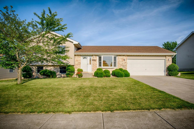 17421 Marion Drive, Lowell, IN 46356 - #: 438628