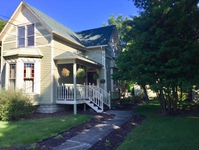 232 W Washington Street, Lowell, IN 46356 - #: 438649