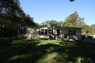 10378 N 583, DeMotte, IN 46310 - MLS#: 438744