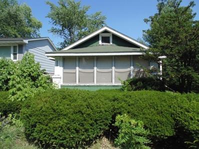 2309 Vanderburg Street, Lake Station, IN 46405 - #: 438788
