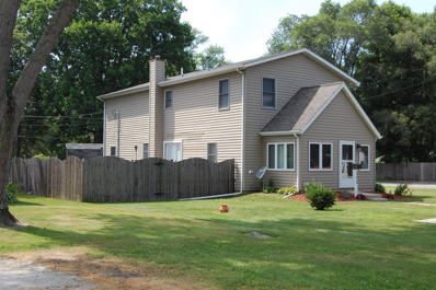 302 S 11th Street, Chesterton, IN 46304 - #: 439021