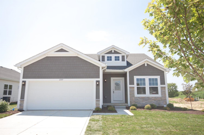 2307 Clear Brook Drive, Valparaiso, IN 46385 - MLS#: 439034