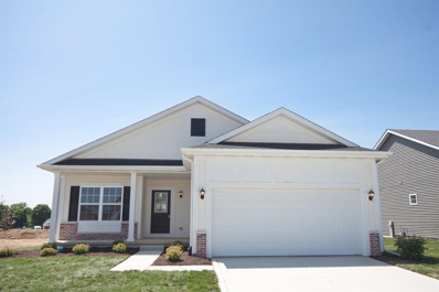 2305 Clear Brook Drive, Valparaiso, IN 46385 - MLS#: 439037