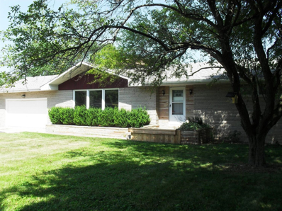 9419 Colorado Street, Crown Point, IN 46307 - #: 439038