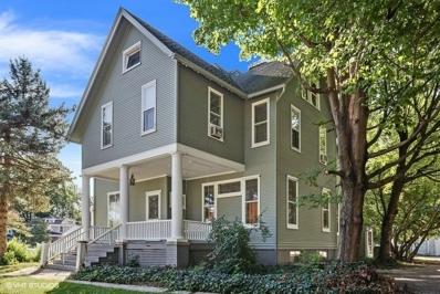 106 Warwick Street, LaPorte, IN 46350 - #: 439080