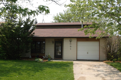 6080 Fillmore Place, Merrillville, IN 46410 - MLS#: 439097