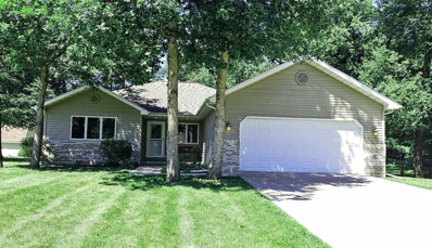 618 Dogwood Street, DeMotte, IN 46310 - MLS#: 439216