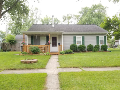 1013 W 42nd Avenue, Hobart, IN 46342 - MLS#: 439388