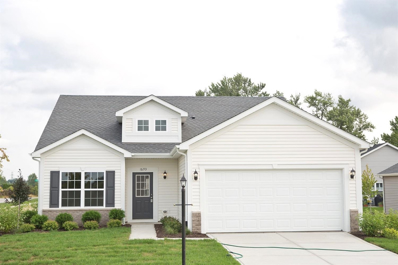 1693 Gustafson Avenue, Chesterton, IN 46304 - #: 439421