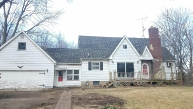 5954 Stone Avenue, Portage, IN 46368 - #: 439426