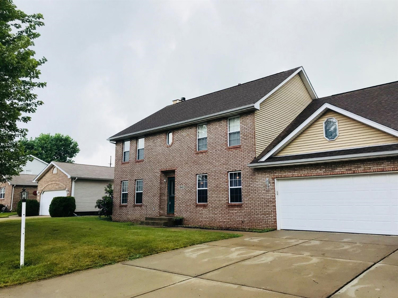 3043 Alexis Street, Portage, IN 46368 - #: 439444