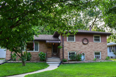 6530 Montana Avenue, Hammond, IN 46323 - MLS#: 439475