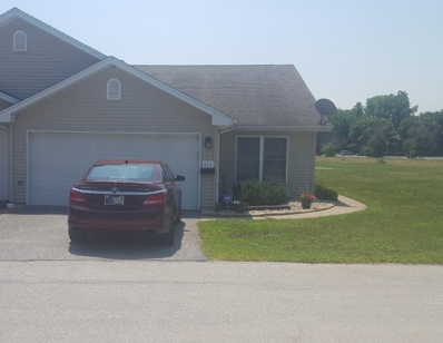 454 Enright Drive, Hammond, IN 46320 - #: 439480