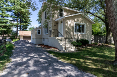 1010 W 8th Street, Hobart, IN 46342 - #: 439491