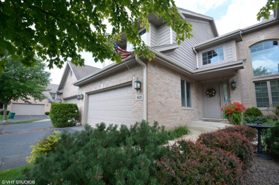 1631 James Edward Drive UNIT # 2, Munster, IN 46321 - #: 439494