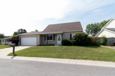 356 Rickenbacker Court, Valparaiso, IN 46385 - #: 439496
