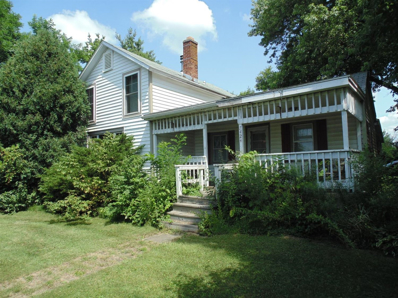 7424 Lincolnway Street, Hobart, IN 46342 - #: 439535