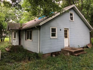 23916 Euclid Street, Schneider, IN 46376 - #: 439568