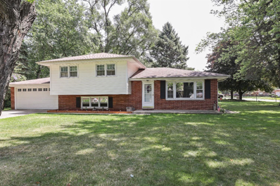 1881 Samuelson Road, Portage, IN 46368 - #: 439616