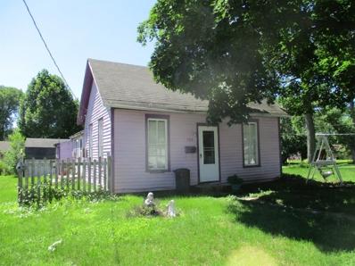 754 N Abigail Street, Rensselaer, IN 47978 - MLS#: 439677