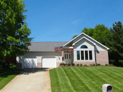 4647 W Riesling Trail, LaPorte, IN 46350 - #: 439752