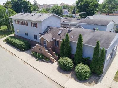 1400-1402 Elston Street, Michigan City, IN 46360 - #: 439799