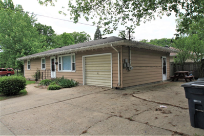 729 S Carroll Avenue, Michigan City, IN 46360 - #: 439805