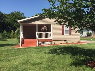 14230 Lauerman Street, Cedar Lake, IN 46303 - MLS#: 439835