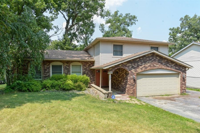 2070 Hidden Valley Drive, Crown Point, IN 46307 - #: 439854