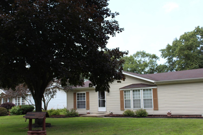 6004 W 40 Place, Gary, IN 46408 - MLS#: 439888